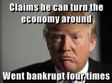 bankrupt-four-times