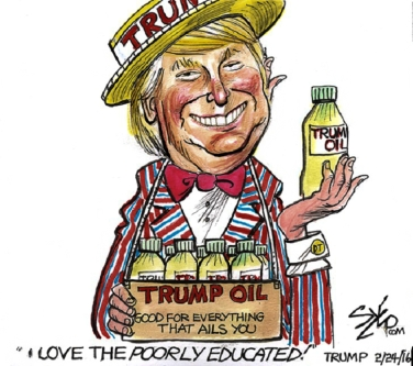 trump-snake-oil-salesman-toon-1