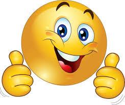 thumbs-up-happy