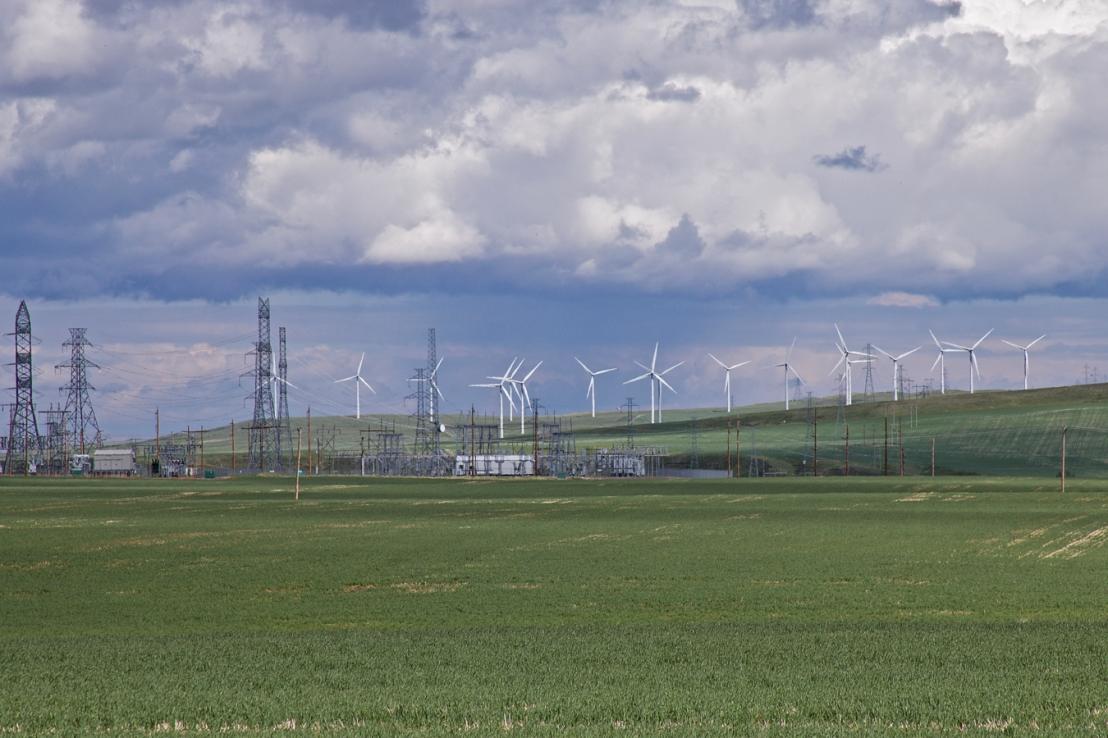Southwestern Alberta (2).jpg
