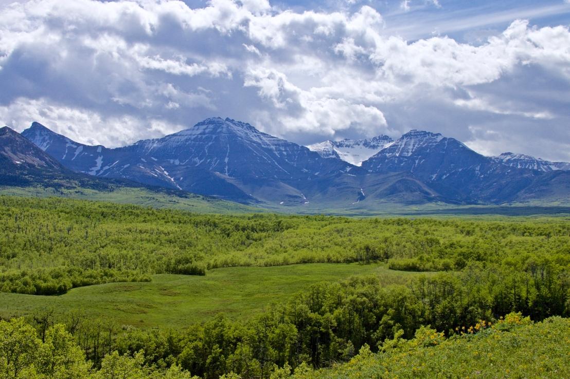 Southwestern Alberta (4).jpg