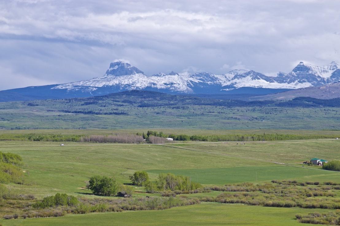 Southwestern Alberta (5).jpg