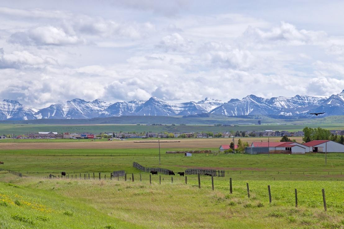 Southwestern Alberta.jpg