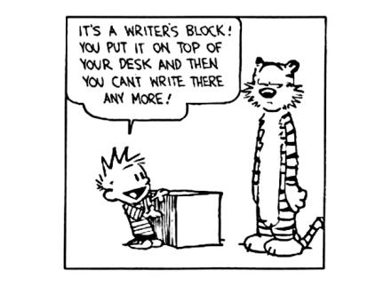 calvin-and-hobbes-writers-block.jpg