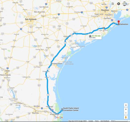 "Texas Birding Trip 2018 ""Galveston to South Padre Island"".png"